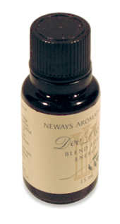 Dee Light 15 ml.