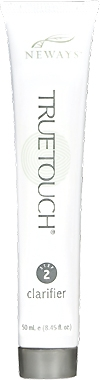 TrueTouch™ Clarifier - 50 ml - Корректор